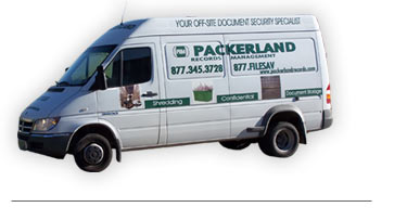 packerland-records-management-company-detroit-records-management-brighton-records-detroit-shredding-shredding-pile-1