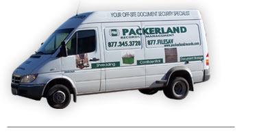 packerland-records-management-company-detroit-records-management-brighton-records-detroit-shredding-shredding-pile-1